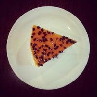 Photo taken at Havanna Café by Jeannette A. on 7/26/2014