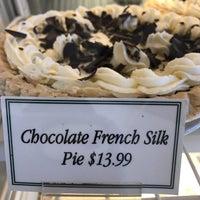 Photo taken at Perkins Restaurant & Bakery by Marriann D. on 11/9/2016