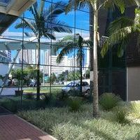 Photo taken at Shopping Recife by Ronaldo M. on 12/22/2012