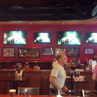 Photo taken at Johnny's Tavern by Brandon A. on 8/16/2013