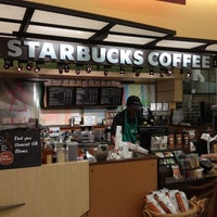 Photo taken at Starbucks by Phillip B. on 10/16/2012