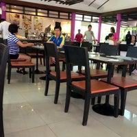 Photo taken at Phuvaree Resort Phuket by ChaTnaaN C. on 6/2/2013