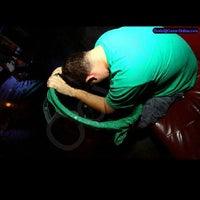Photo taken at Charlie Bear by DJ B Gotti on 6/27/2013
