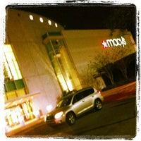 Photo taken at Macy's by Kaká B. on 1/12/2013