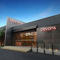 Photo taken at Devons Steak House by Devons Steak House on 11/28/2016