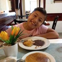 Photo taken at Pipolo's Cocina by yureida on 8/6/2014