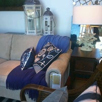 Photo taken at Pier 1 Imports by Belinda T. on 1/19/2013