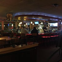 Photo taken at Applebee's by miss wang W. on 10/9/2016