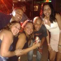 Photo taken at Silvinho's Bar 3 by Brenda C. on 4/21/2014