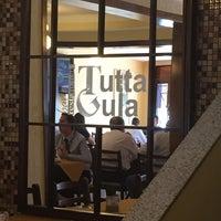 Photo taken at Tutta Gula by Fauzer A. on 8/17/2015