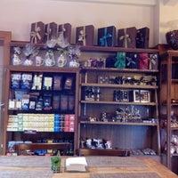 Photo taken at Chocolataria Heloise Mesquita by Eduardo M. on 8/21/2014