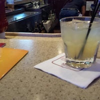 Photo taken at Applebee's by Rob C. on 9/22/2013