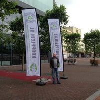 Photo taken at Koopplein.nl by Koopplein N. on 8/18/2013