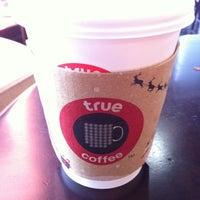 Photo taken at True Shop by Jum S. on 12/26/2012