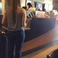 Photo taken at Starbucks by ECrab 🌐🌎🌐 on 6/5/2013