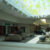 Photo taken at Lynnhaven Mall by Jaroslava M. on 7/8/2014