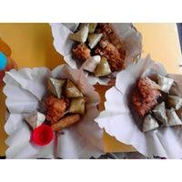 Photo taken at Chicken Tagala by Karen S. on 10/1/2014