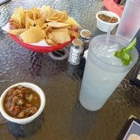 Sotos Mexican Food Houston