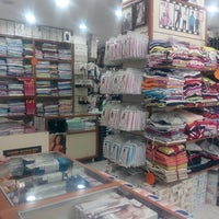 Photo taken at meder ic giyim by Abdurahman M. on 8/12/2014