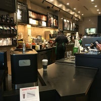 Photo taken at Starbucks by Cesar C. on 9/9/2016