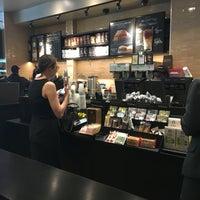Photo taken at Starbucks by Cesar C. on 7/26/2016