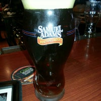 Photo taken at Ruby Tuesday by Scott M. on 12/24/2013