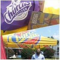 Photo taken at Phenix City, AL by Baby J. on 8/8/2014