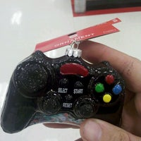 Photo taken at Target by James R. on 11/12/2012