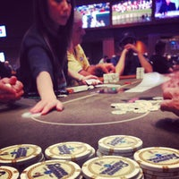 Photo taken at Casino Arizona at Talking Stick by Mike S. on 5/13/2013