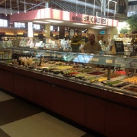 Photo taken at Whole Foods Market by Don V. on 11/3/2013