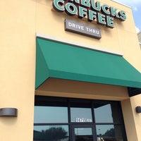 Photo taken at Starbucks by Samuel C. on 8/24/2013