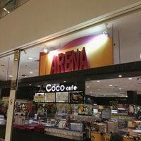 Photo taken at Restoran Arena (JUSCO Food Court) by Elvin T. on 7/5/2016