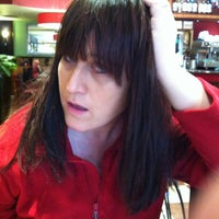 Photo taken at Costa Coffee by Marky mark H. on 2/3/2013