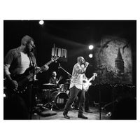 Photo taken at DROM by Bahar E. on 12/2/2012