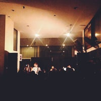 Photo taken at Cosmic Cafe by r ⊿ m on 6/20/2014