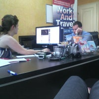 Photo taken at Puzzle group Niš by Milena S. on 6/11/2014