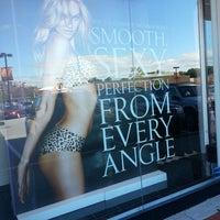 Photo taken at Victoria's Secret PINK by Cynthia O. on 9/22/2013