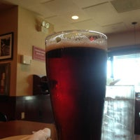 Photo taken at O'Charley's by John S. on 8/17/2013