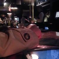 Photo taken at La Dolce Vita by Janet M. on 10/14/2012
