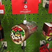 Photo taken at Target by patrick n. on 11/7/2015