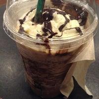 Photo taken at Starbucks by Tony P. on 6/20/2013