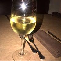Photo taken at Ziziki's Greek Restaurant by Laticia D. on 12/14/2014