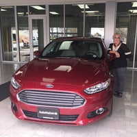 photo taken at autonation ford littleton by mile high ford guy on 4. Cars Review. Best American Auto & Cars Review