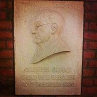 Photo taken at Muziekschool Zuid-Groningen by Robin K. on 11/28/2012