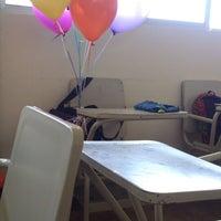 Preparatoria 3 uaemex high school for Mural prepa 1 uaemex