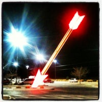 Photo taken at Route 66 Casino Hotel by Robert R. on 1/22/2013