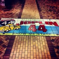 Petro Joplin Mo >> Petro Stopping Center - Joplin, MO