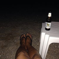 Photo taken at Montalay Beach Resort by Vanesa F. on 5/7/2014