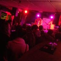 Photo taken at Bar Mala Vida by Juan Luis C. on 5/11/2013