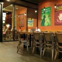 Photo taken at Starbucks by Joe F. on 9/16/2012